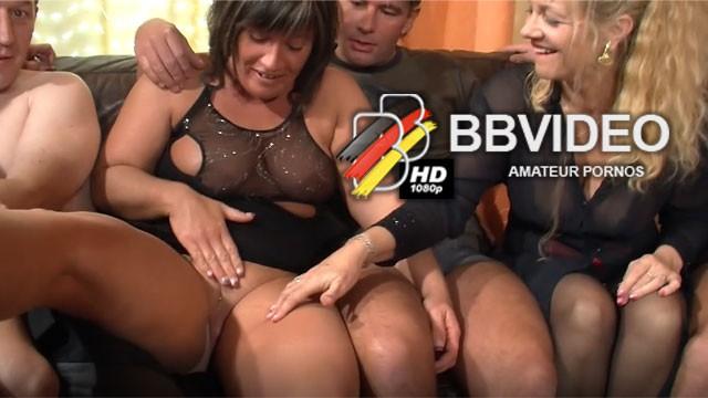 Best german pornos