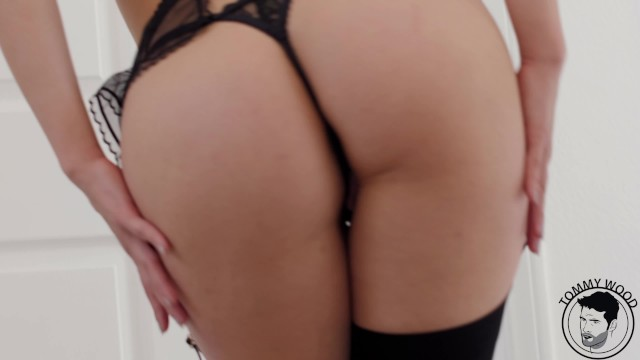 Big Ass Latina Taking Big Cocks  Tru Kait 10