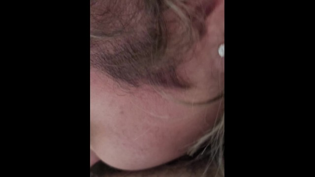 Throat Baby 3