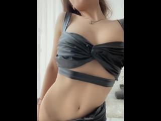 Enjoy sexy...