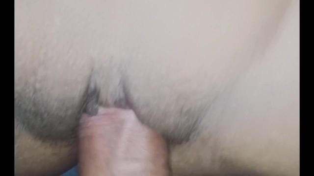 Asian;Amateur;Big Dick;Hardcore;POV;Rough Sex;Exclusive;Verified Amateurs close-up-pussy, big-dick-amateur, tight-thai-pussy