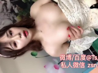 Sweet lick tits...