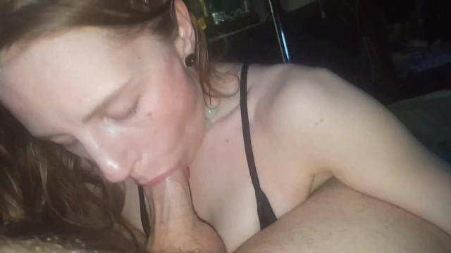 Amateur;Blowjob;Cumshot;Hardcore;Teen (18+);POV;Small Tits;Russian;Exclusive;Verified Amateurs blowjob, sloppy-head, deep-throat, throatpie, russian-amateur, tiny, cum, amateur, amateur-blowjob, pov-blowjob, slut