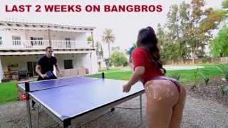 Last 2 Weeks On BANGBROS: 03/27/2021 - 04/09/2021
