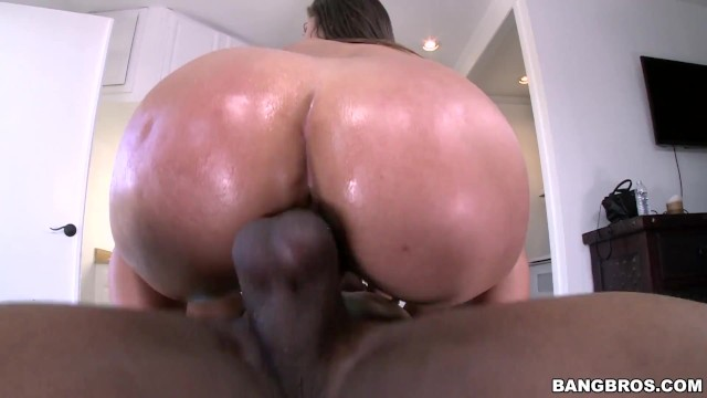 BANGBROS - PAWG Is The Definition Of Hottie Abella Danger 5