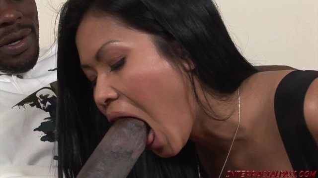 Kelsey michaels redhead porn