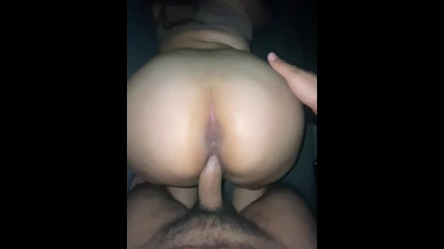 Hot landlord model take dick 2
