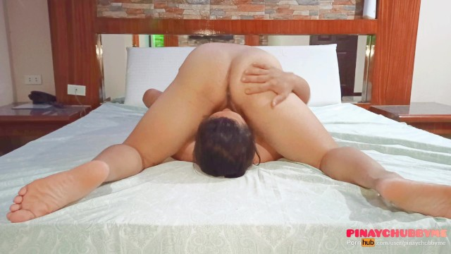 Asian;Amateur;Big Tits;Creampie;Teen (18+);Role Play;Exclusive;Pussy Licking;Verified Amateurs;Verified Couples 69, wet-pussy, pussy-licking, face-sitting, face-fuck, pussy-eating, pinay, filipina, bbw, babe, pinay-scandals, pinay-celebrity, pinay-pornstar, big-natural-tits, pinay-pussy-licking, kantutin-mo-ako