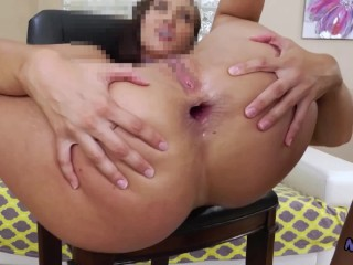 Penetration and pretty pussy for pure pleasure hard...