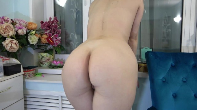 Big Ass;Masturbation;Toys;Teen (18+);Squirt;Exclusive;Verified Amateurs;Pissing;Solo Female;Female Orgasm hd-pussy-close-up, dripping-wet-pussy, squirting-orgasm, solo-squirt, womanizer-toy-orgasm, asmr-masturbation, asmr-pussy, asmr-pussy-sounds, wet-pussy-sounds, perfect-ass, natural-beauty, beautiful-pussy, beautiful-body, tight-pussy, big-dick-small-pussy, big-ass