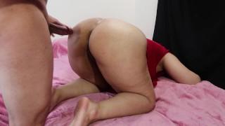 زن ایرانی یک رابطه جنسی نفسانی دارد i̇ranian woman has a sensual sex