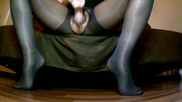 Amateur;Big Ass;Masturbation;Toys;Feet;Exclusive;Verified Amateurs;Solo Female;Female Orgasm pantyhose-feet, pantyhose-fuck, pantyhose-tease, crotchless-lingerie, dildo-ride, dildo-masturbation, multiple-orgasms, multiorgasmica, nylon-feet, nylon-sex, sexy-feet, foot-fetish, secretary-stockings, sexy-secretary, cunt-busting, nylon-fetish