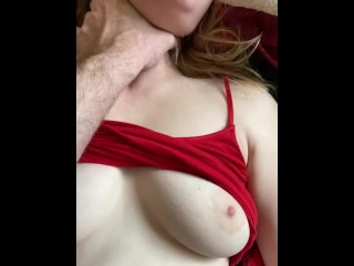 Hot wife amateur nylon porn