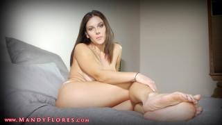 Peliculas porno de mandy flores Mandy Flores Porn Videos Verified Pornstar Profile Pornhub