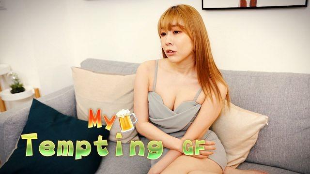 Asian;Amateur;Creampie;Fetish ibizatv, taiwanese, subtitled