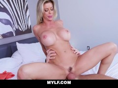 Alexis Fawx Has Big Boobs And Mature Pussy That Need To Be Filled With Cum Every Day Alexis Fawx Has Big Boobs And Mature Pussy That Need To Be Filled With Cum Every Day