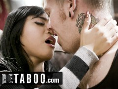 PURE TABOO Ember Snow Gets Even With Her Cheating Boyfriend