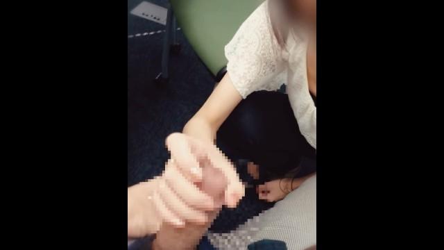 ごっくん 個人 撮影 [個人撮影]【スマホ】リベンジポルノ流出!JK元カノの濃厚フェラ抜きごっくんを無断で拡散♡