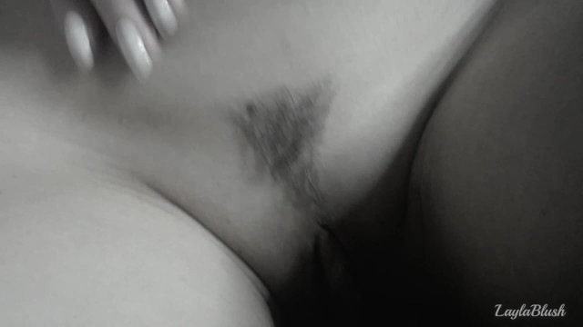 Perfect bitch Tastes her hard nipples and WET VAGINA on yours CAM 5