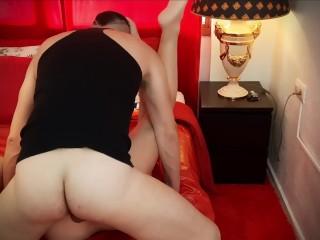 Alex is just amazing Slut Onlyfans Gay Pigbuddies