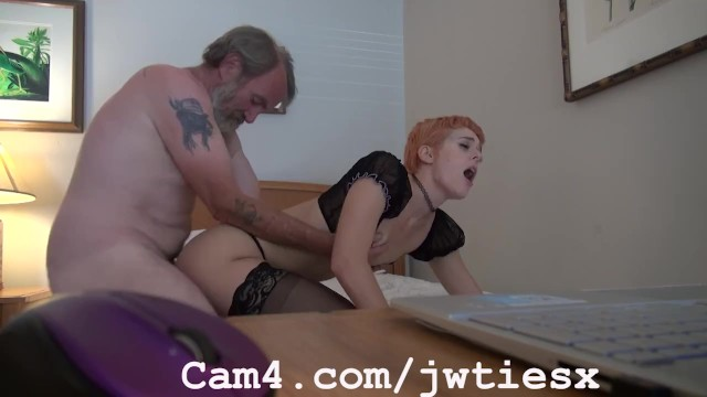 Amateur;Babe;Blowjob;Pornstar;Small Tits;Webcam;Verified Models;Behind The Scenes ballerina, skinny-girl, small-tits, stockings, panty-sex, old-man, cam4, petite