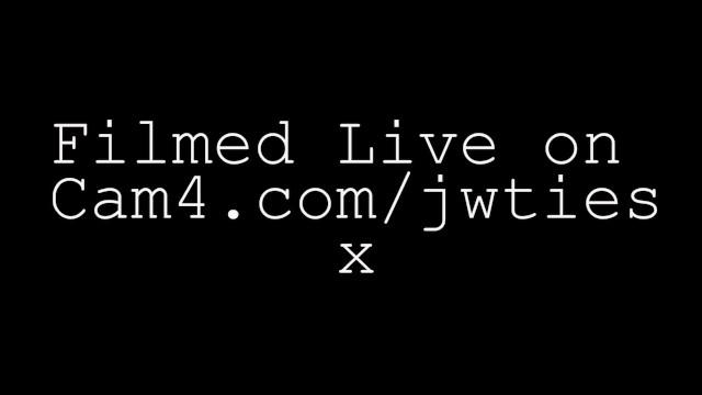 Sidra Sage Fucked Doggystyle Live 8