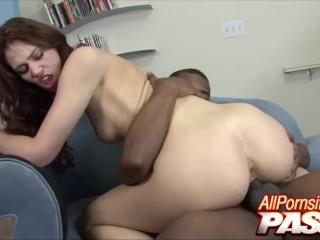 Pornstar faith leone sex bar none...