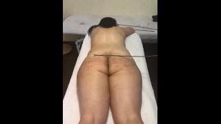 Bisexual Bondage