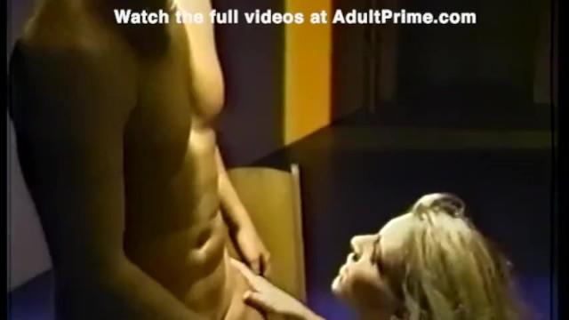100x PornStarClassic Cumshots 18