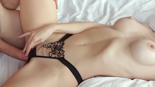 Babe sex Horny Naked
