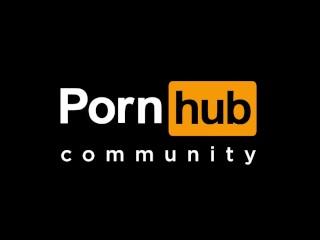 Школьница сладко мастурбирует первый раз с игрушкой