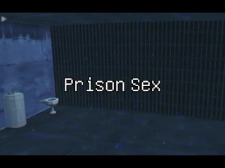 Z prison sex imvu...