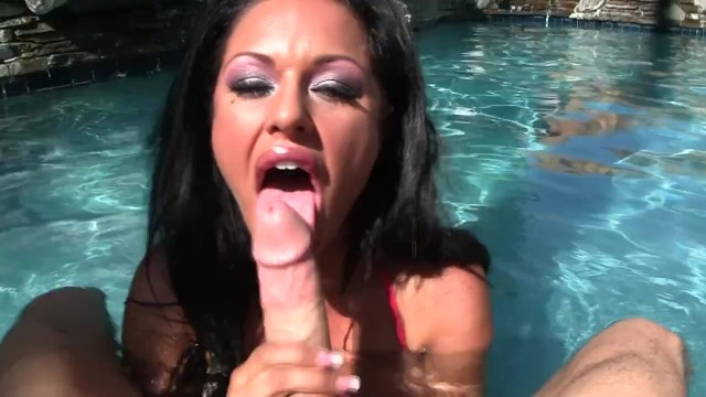 Creampie louise 🥇 OnlyFans