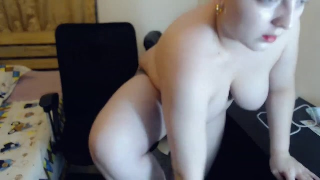 POV Peeing on her mouth and face 9
