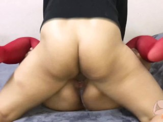 Cum inside to Asian Pussy Compilation Part.8 (รวมแตกใน)