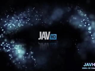 HD Japanese Milf Compilation Vol 81