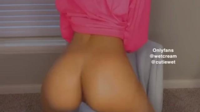 Big Tits;Teen (18+);Exclusive;Verified Amateurs;Solo Female;Tattooed Women redbone, lightskin, petite, pink-pussy, tight, oil