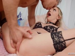 Brazzers April 2021 Releases / All-in-one Full Clip