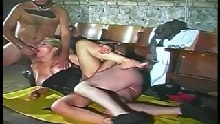 """FRANCA KODI IN """"W LA SQUOLA"""" REGIA VIKI"""