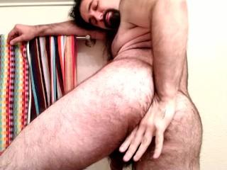 Male free wipes beard male...