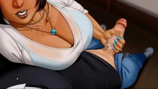Shelter-Latina Milf Big Ass Big Tits Suck And Fuck