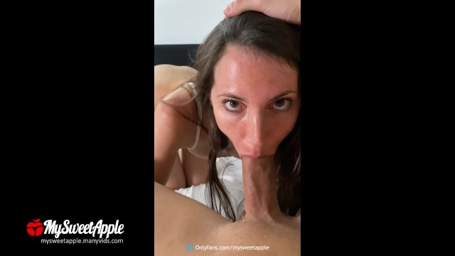 Visit our New House and Watch us Fucking ALL DAY LONG! - Onlyfans Compilation 4