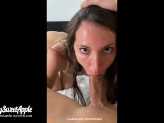 Visit our New House and Watch us Fucking ALL DAY LONG! - Onlyfans Compilation