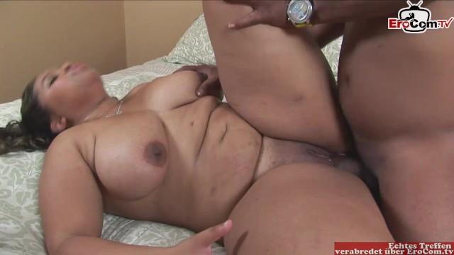 Amateur;Big Ass;BBW;Big Tits;Blowjob;Bukkake;Ebony;Interracial erotikvonbenan, english, usa, american, black-girl, fat-girl, big-boobs, big-ass, fat-ass, nice-boobs, big-dick, amateur, amateur-fuck, amateur-sex, nice-fuck, wild-fuck
