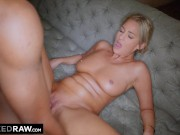 BLACKEDRAW BBC-thirsty Jordan keeps a secret from her hubby xxnx sex video