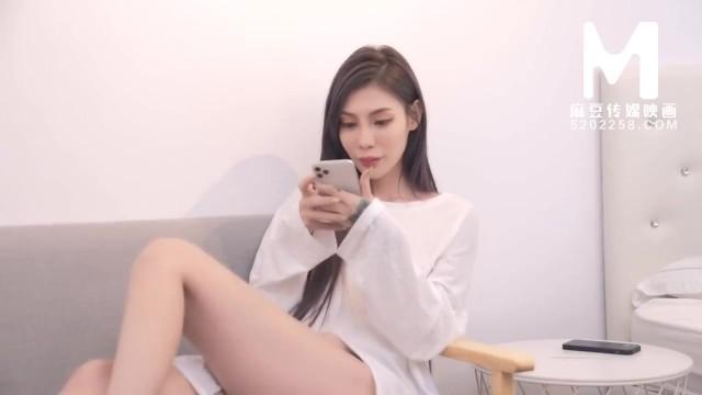 Asian;Orgy;Blonde;Celebrity;Cumshot;Role Play;60FPS;Female Orgasm modelmedia, 麻豆, 中文, 剧情, 原创, 高清, 无码, group, celeb