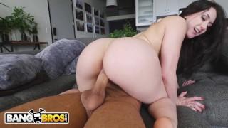 Mandy Muse Hardcore