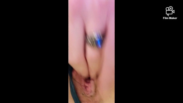 Amateur;MILF;Small Tits;Exclusive;Verified Amateurs;Solo Female;Female Orgasm vibrator, squirting, anal, masturbation, sexy, lingerie, fingering, anal-fuck