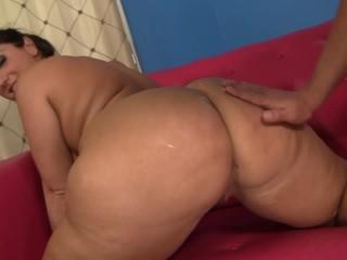 My preferite fucking ass...