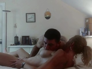 Intimate passionate cunnnilingus onlyfans...